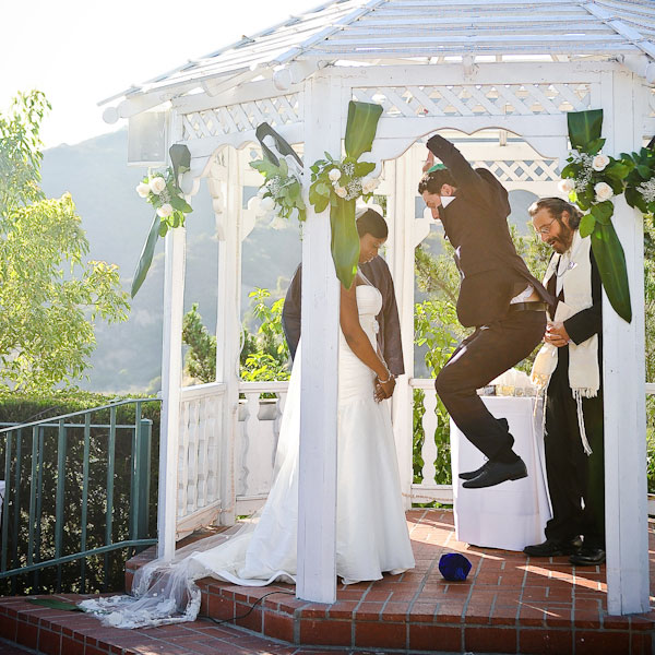 wedding-jewish2-38
