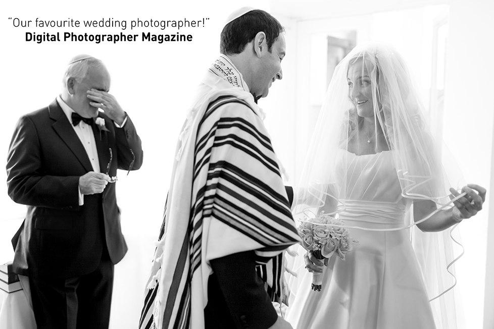 wedding-jewish2-41