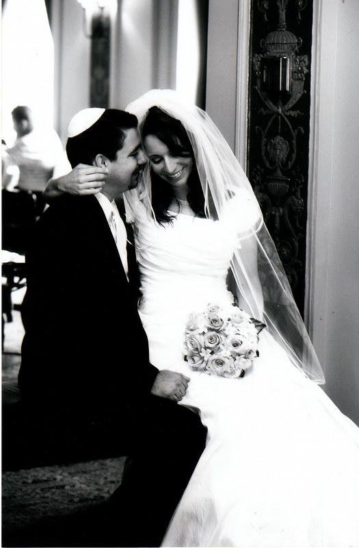 wedding-jewish2-44