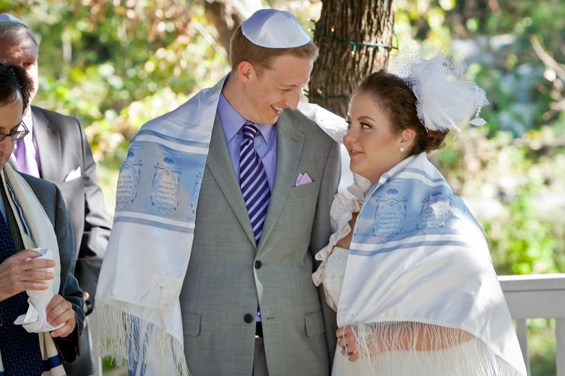 wedding-jewish2-45