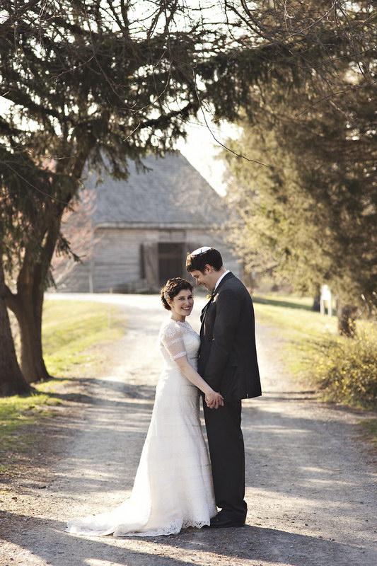 wedding-jewish2-46