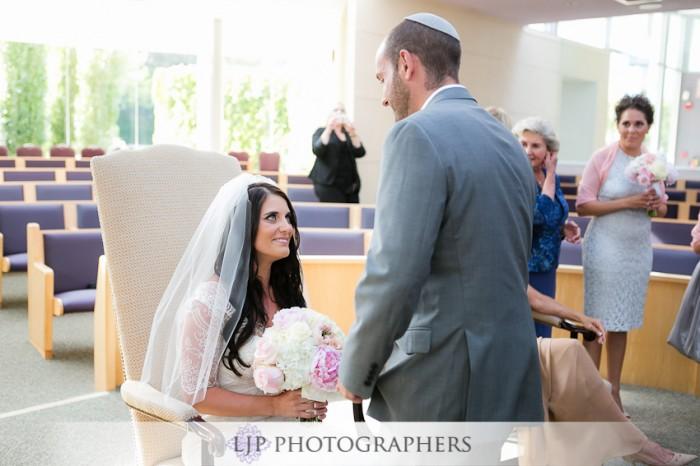 wedding-jewish2-47