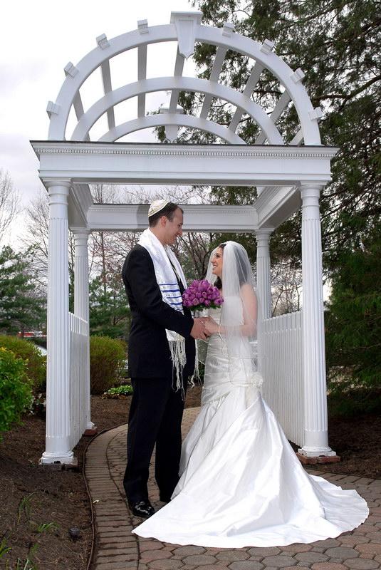 wedding-jewish2-48