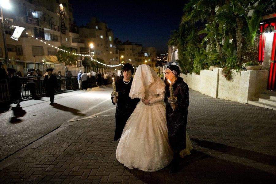 wedding-jewish2-52