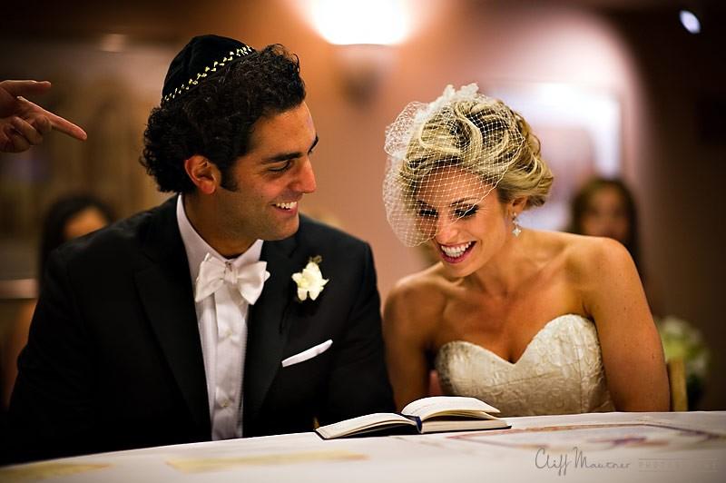 wedding-jewish2-53