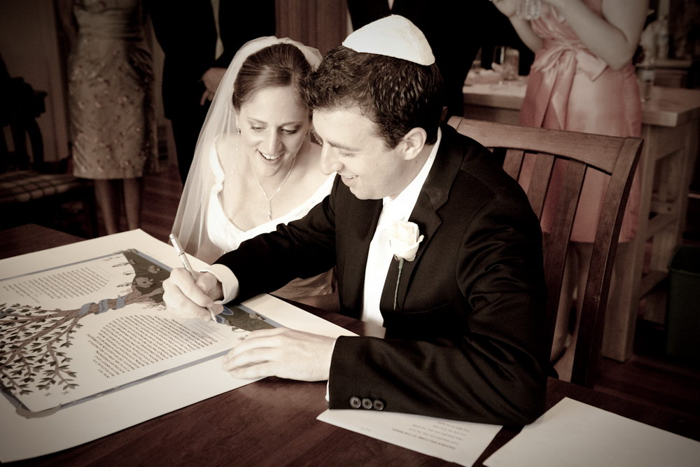 wedding-jewish2-54