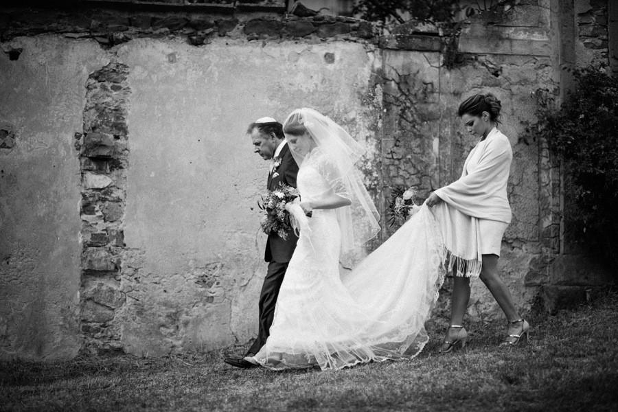 wedding-jewish2-56