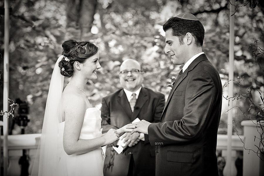 wedding-jewish2-58