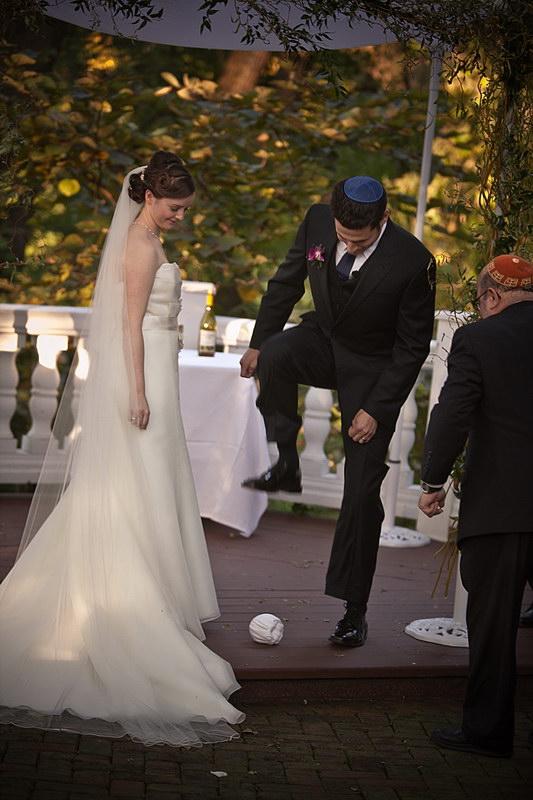 wedding-jewish2-59
