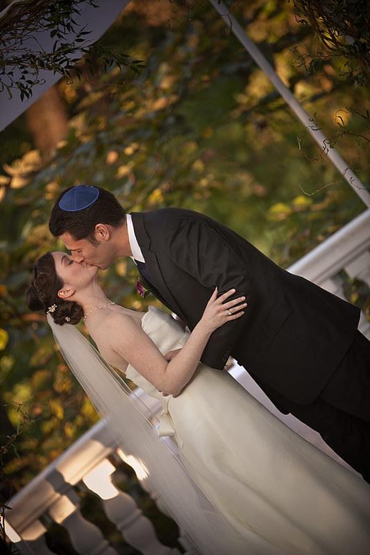 wedding-jewish2-60