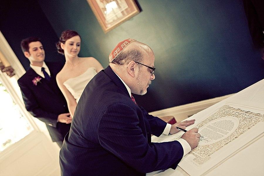 wedding-jewish2-62
