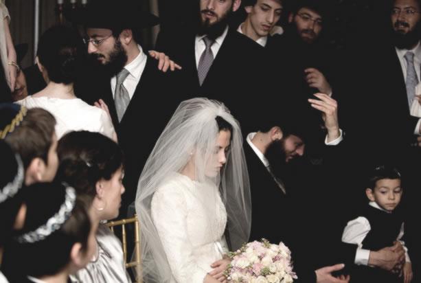 wedding-jewish2-66
