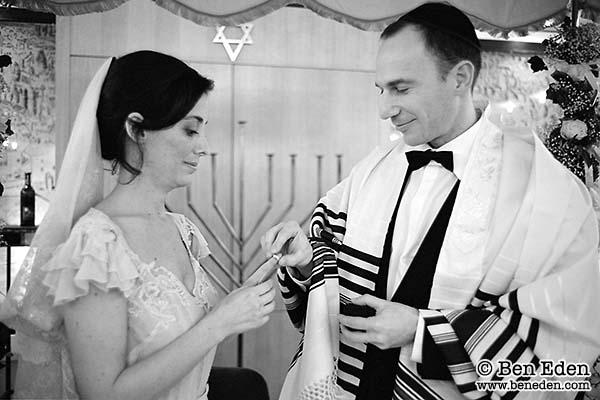 wedding-jewish2-67