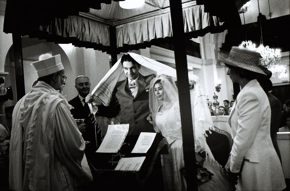 wedding-jewish2-68