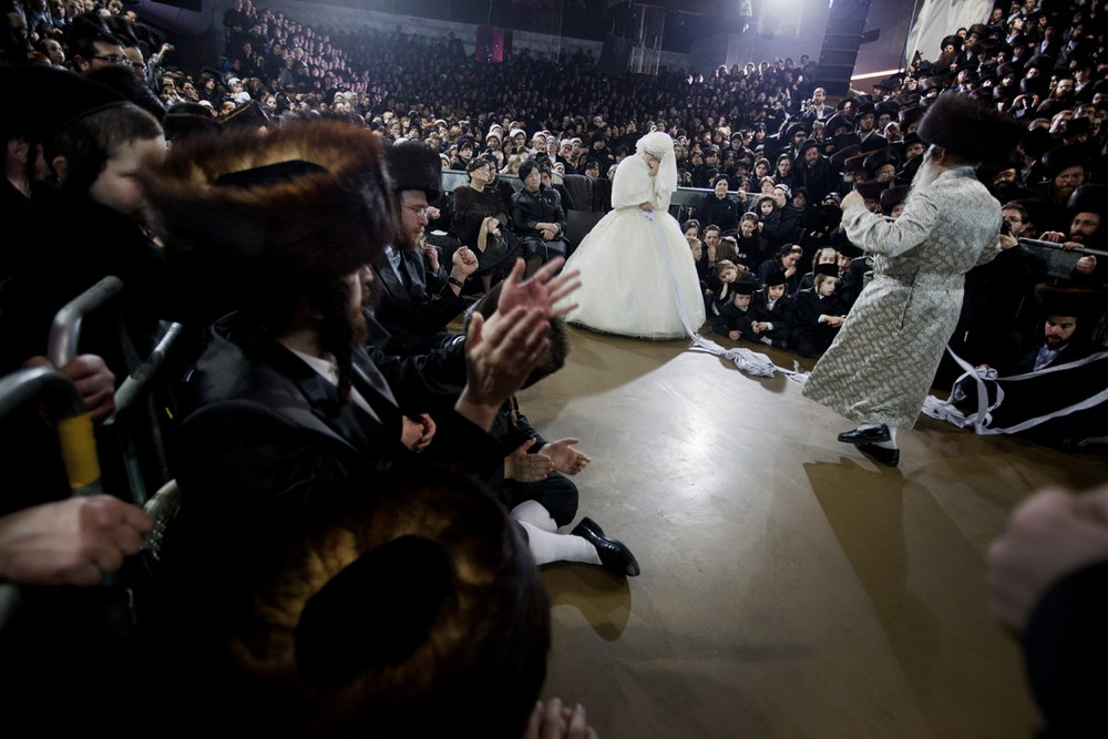 wedding-jewish2-70