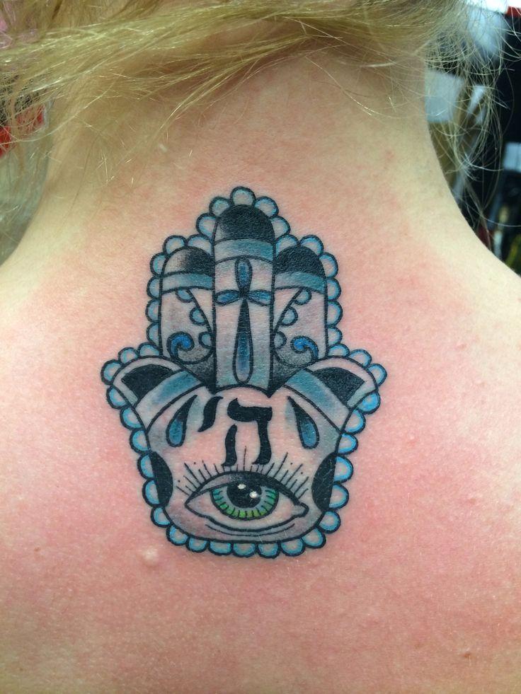 jewish-tattoo-06