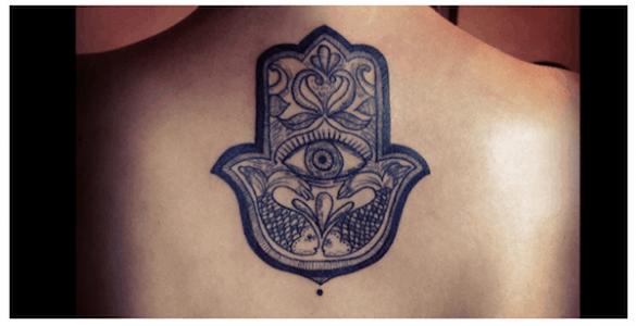 jewish-tattoo-12