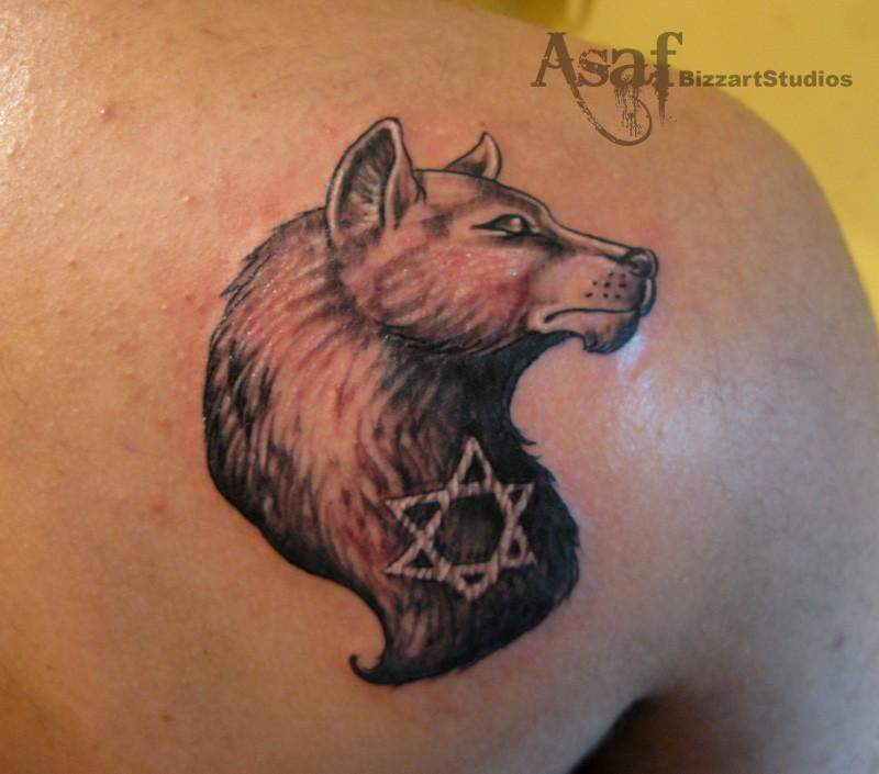 jewish-tattoo-23