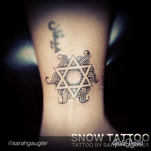 jewish-tattoo-42