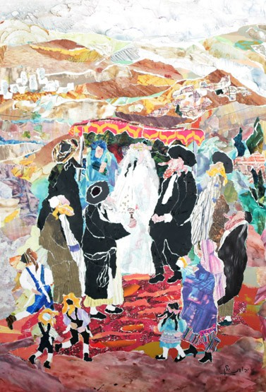 judith-yellin-09