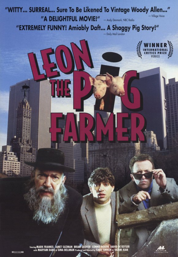 leon-the-pig-farmer-movie-poster-1992-1020204182