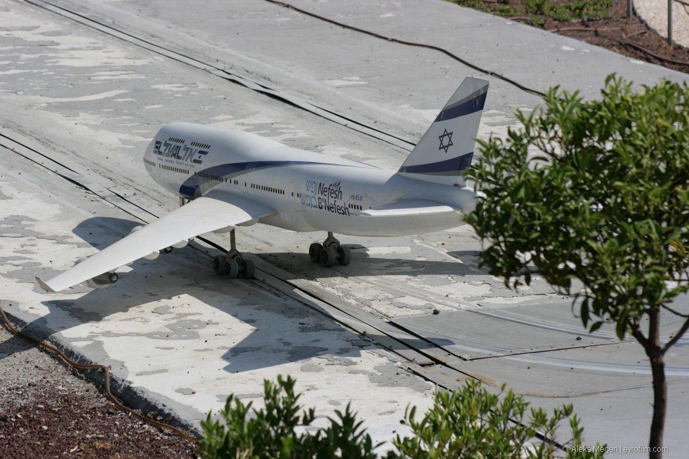 mini-israel-021
