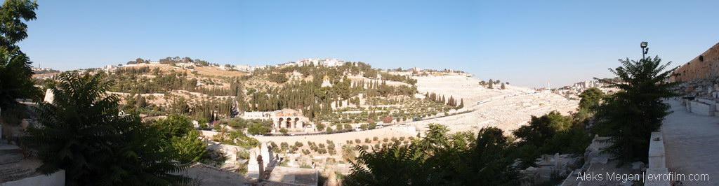 jerusalem_2_47