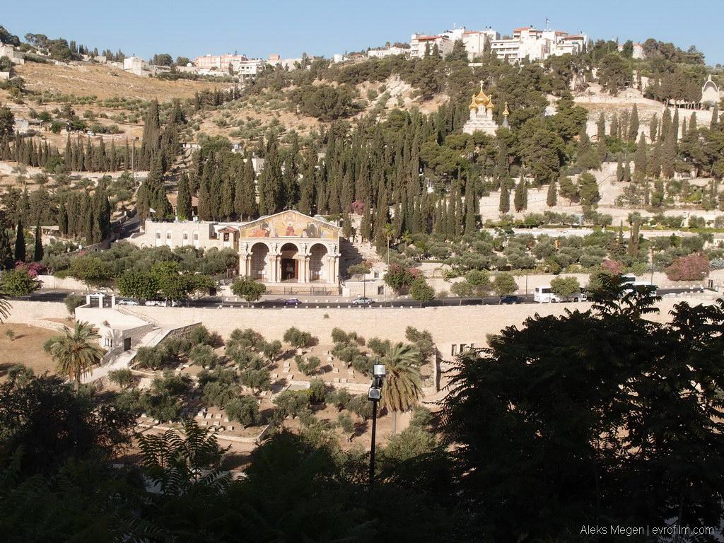jerusalem_2_53