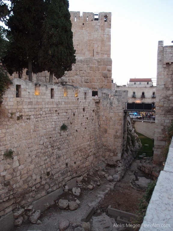 jerusalem_2_70