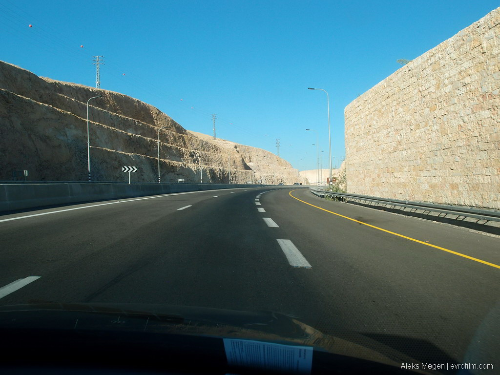 dead-sea-road-n-c-bs-06