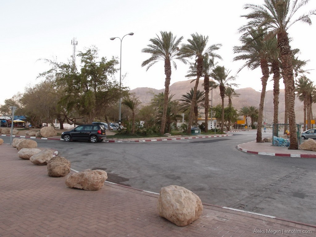dead-sea-road-n-c-bs-27