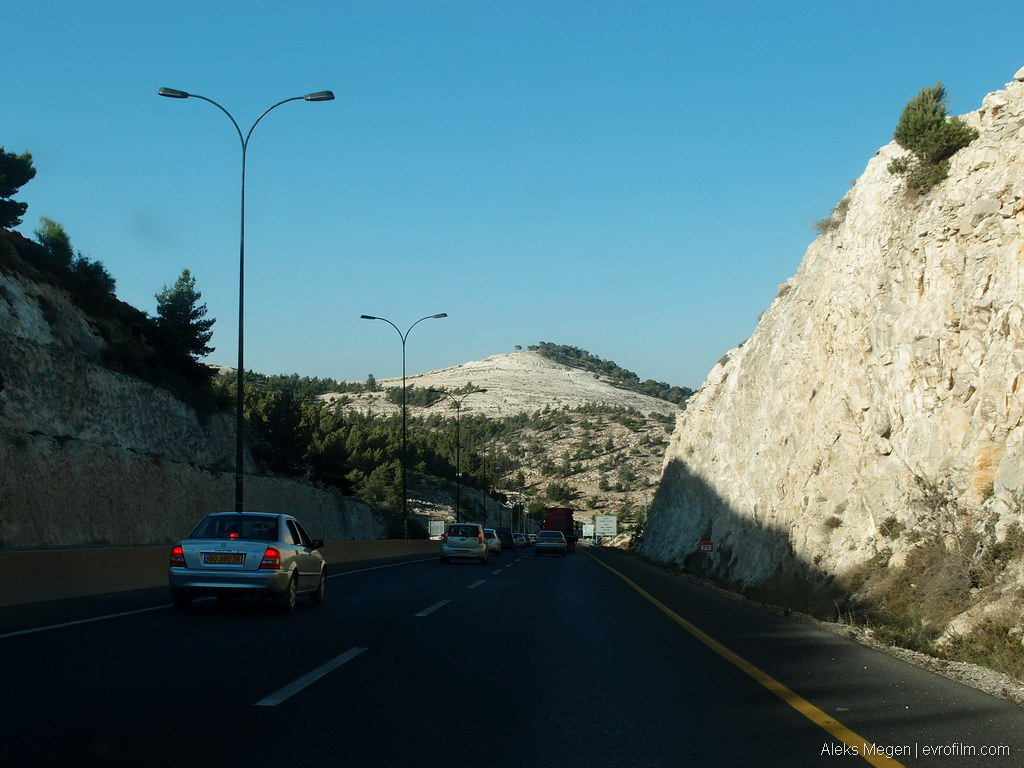 dead-sea-road-n-c-bs-39