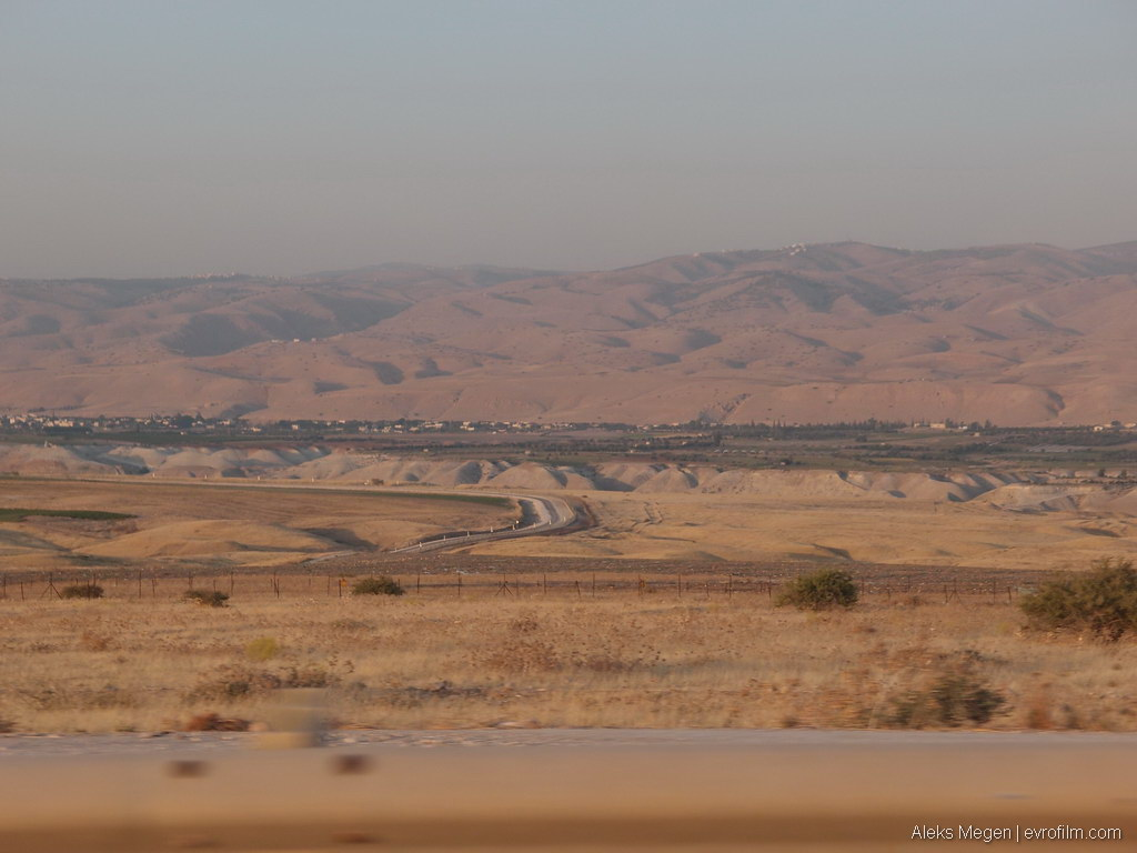 dead-sea-road-n-c-bs-48