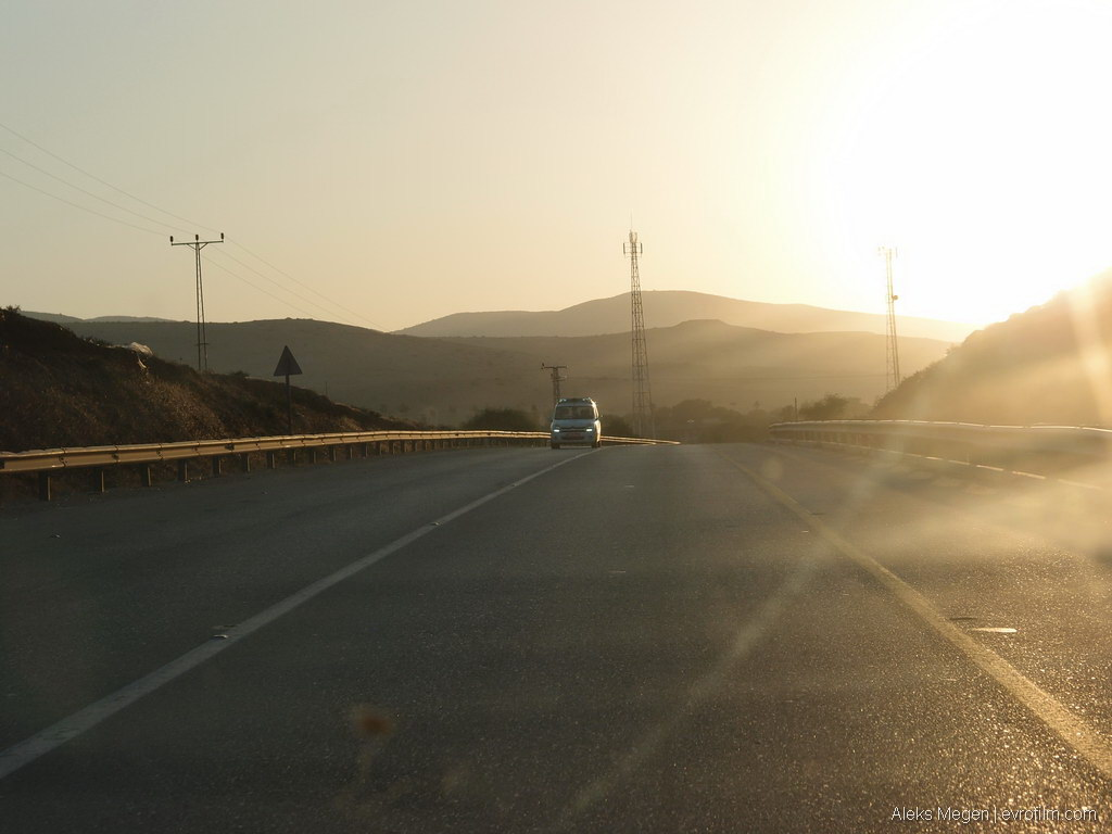 dead-sea-road-n-c-bs-50