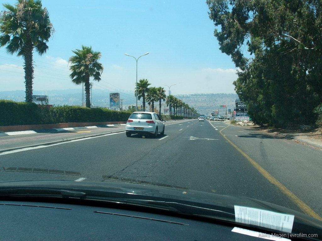 dead-sea-road-n-c-bs-61