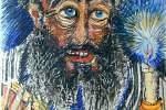 Сказка о раввине и трех убогих