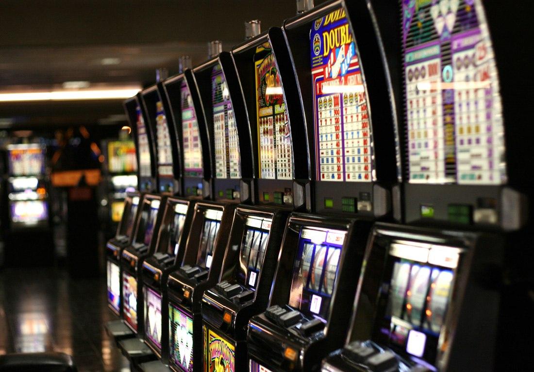 Список казино которые дают бездепозитный бонус