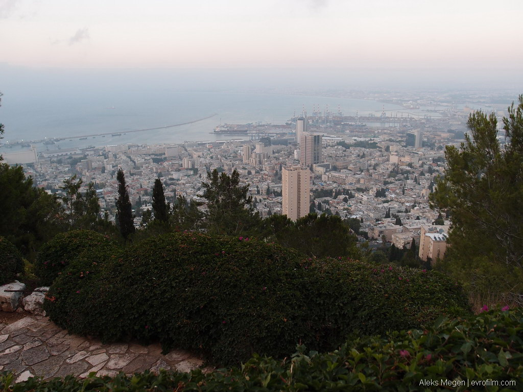 haifa-north-60