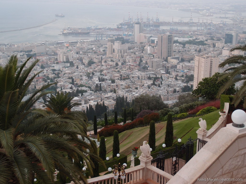 haifa-north-67