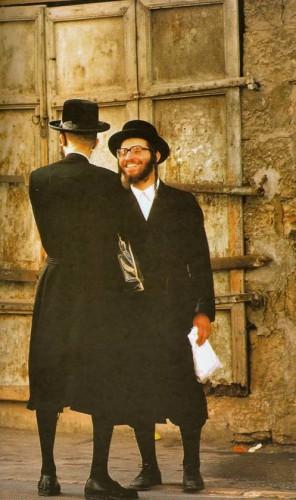 Израильское кино  EVROFILM  Еврейский медиакультурный