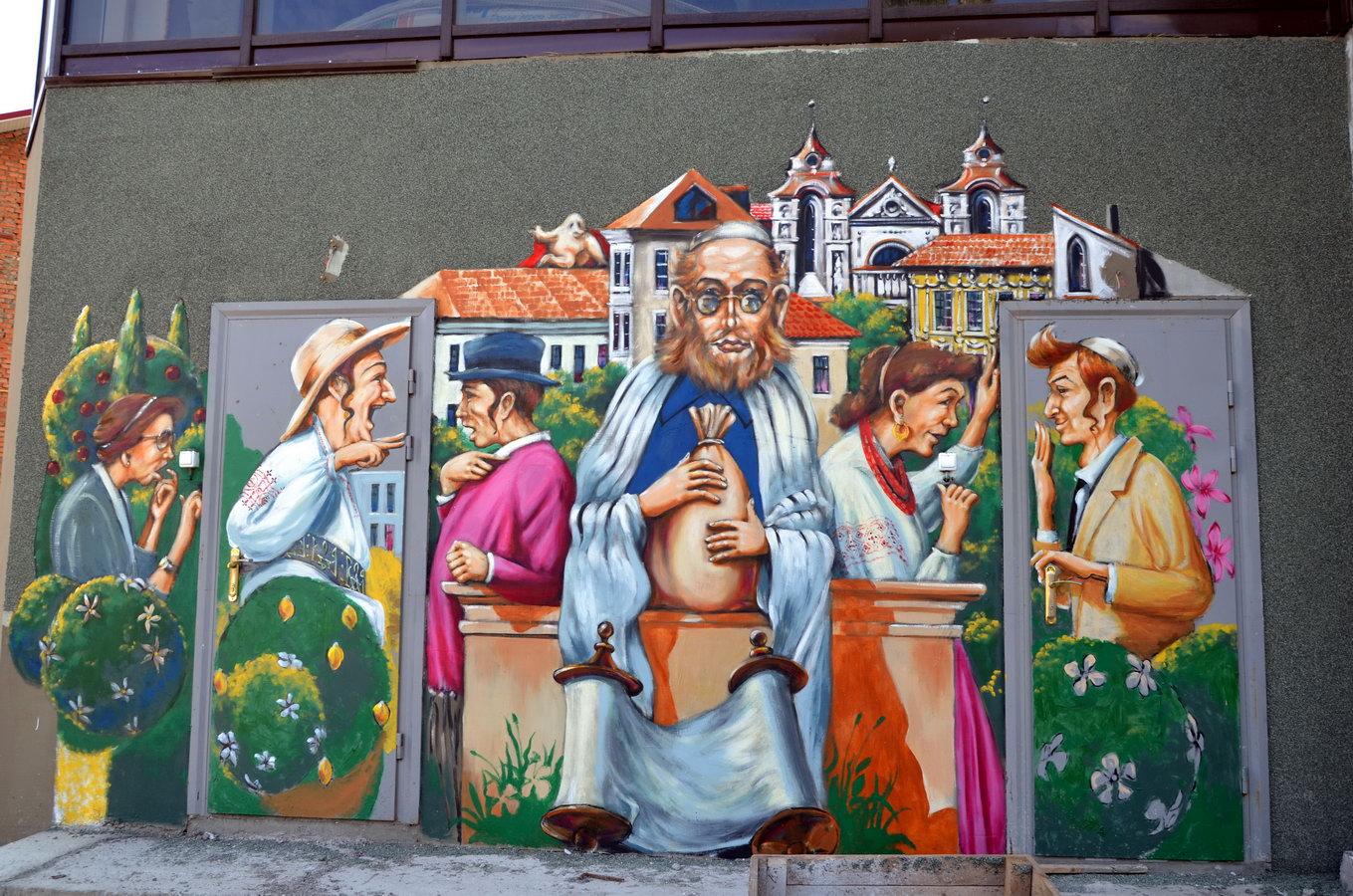 graffiti-vinnitsa-02