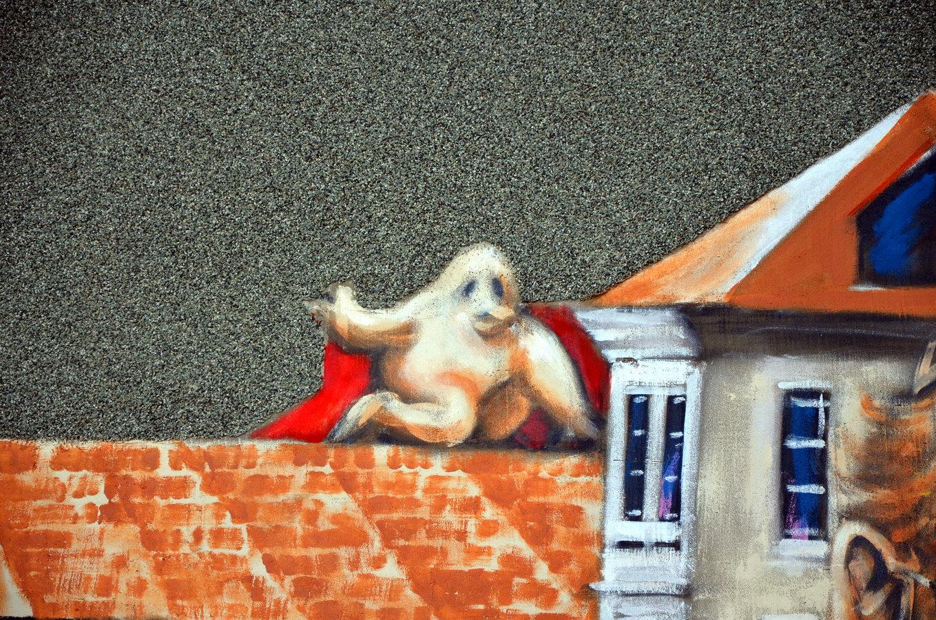 graffiti-vinnitsa-04