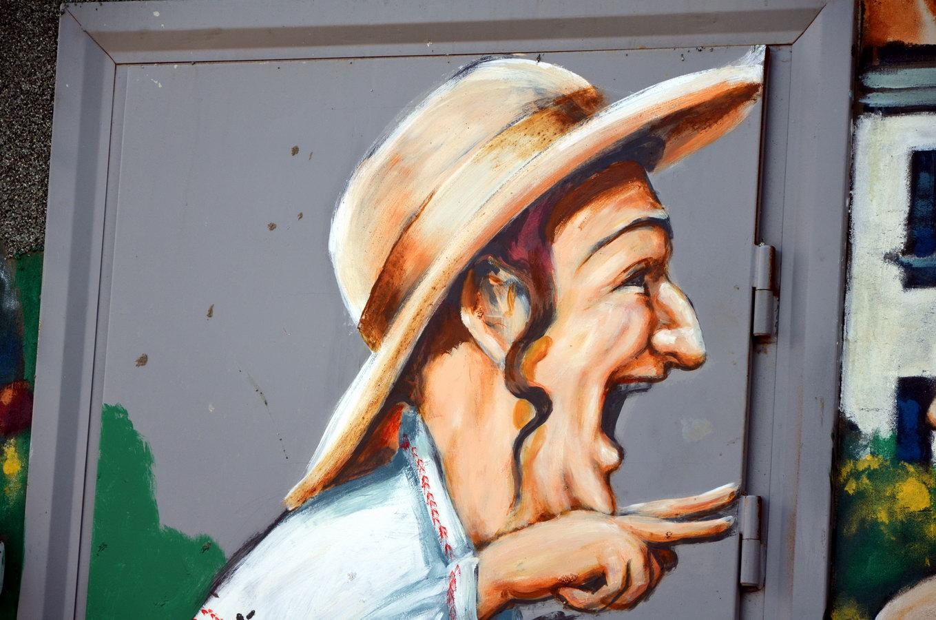 graffiti-vinnitsa-06