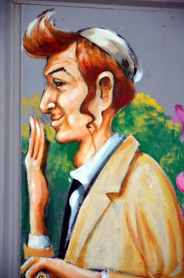 graffiti-vinnitsa-07