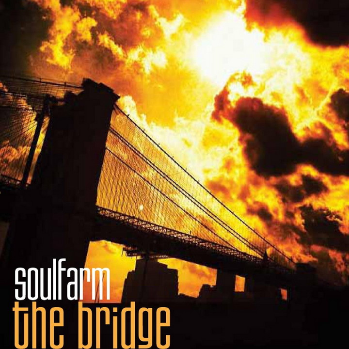 Soulfarm - The Bridge (2013)