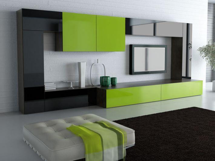 Мебельный интернет-магазин - удобно ли?