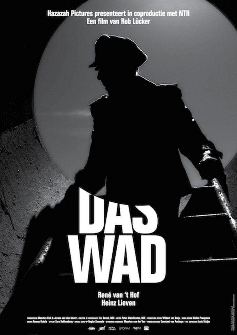 На дне / Das Wad (2014)