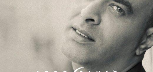 Lior Farhi - Pizmon Shelo Nigmar / Neverending Chorus (2015)