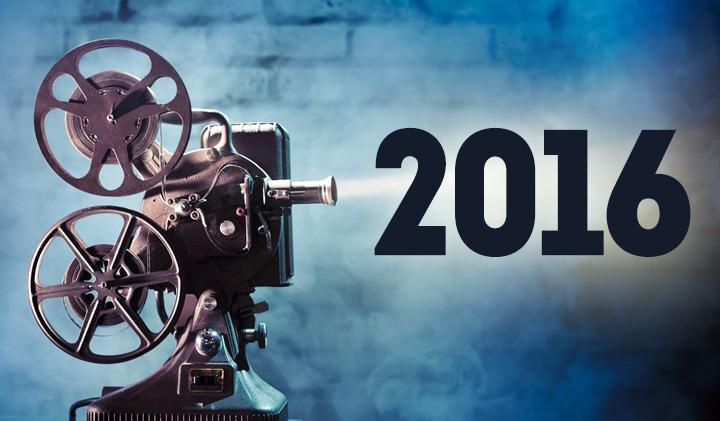 Фильмы-2016, новинки: где и как их искать