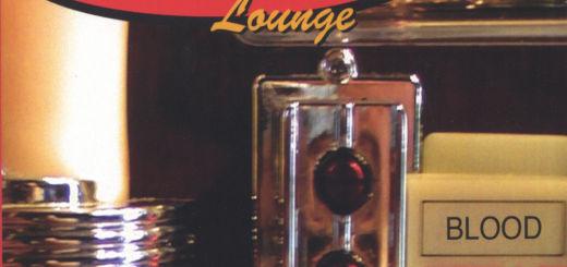 Craig Taubman - The Passover Lounge (Instrumental Jew Age Music) (2006)